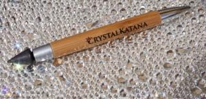 crystal-katana