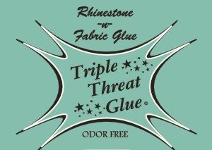 Triple.threat.logo