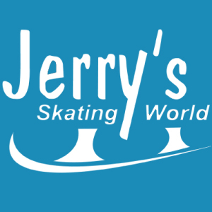Jerrys.blue.logo