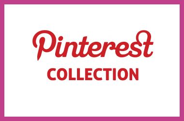 Pinterest Collection by Rhinestone Supply