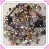 a91a5b070 Swarovski EXPLOSION Crystal Mix - - Rhinestone Supply