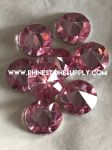 12ss LIGHT ROSE 2005 Rhinestones